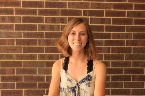 Megan Flood