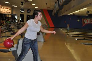 BV District adds girls bowling for 2011