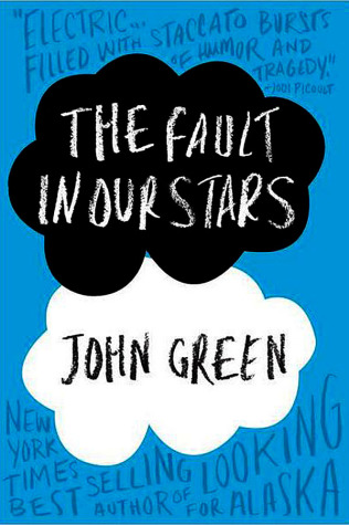 Fault in Our Starsedt
