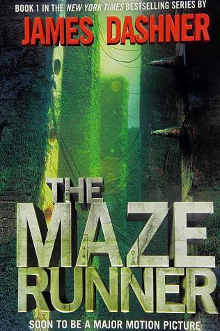 maze runneredt
