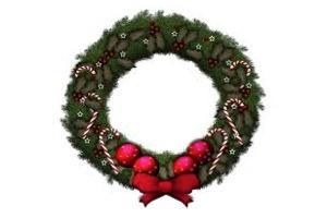 """""""A Christmas Carol"""" Review"""