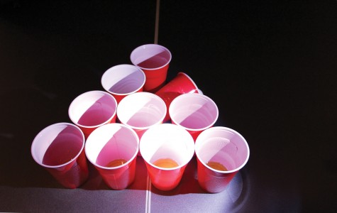 Substance abuse policy called into question