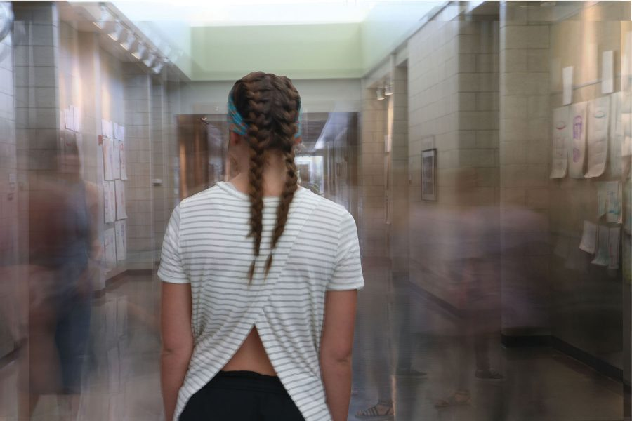 Dress code should not limit access to learning