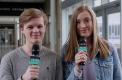 WBTV April Show 2018