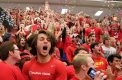 Gallery: Fall Sports Assembly on Sept. 7