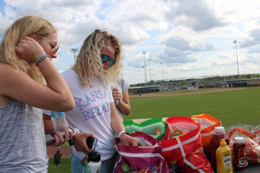 grillonthehill_05062019_Briscoe_4968
