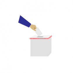 Electoral Dilema