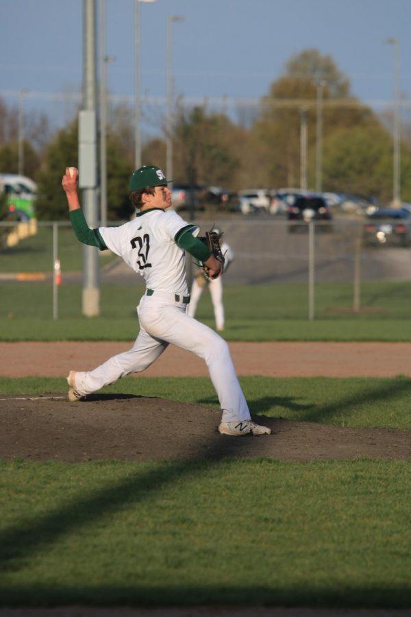 JV+Baseball+1