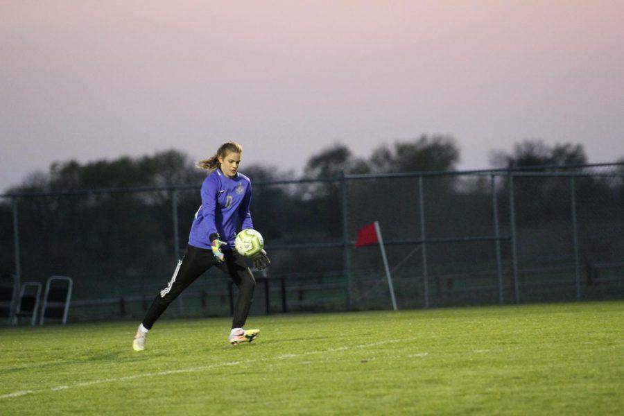 Soccer photo 6