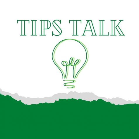 TIPS Talk: administration introduces Tips 2 to students