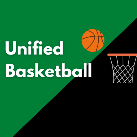 Unified Sports expands at the high school level